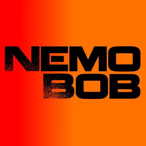 NemoBob's avatar