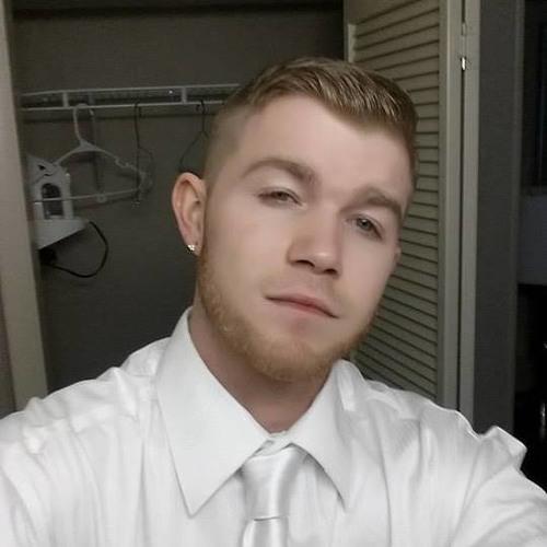 McGee1620's avatar