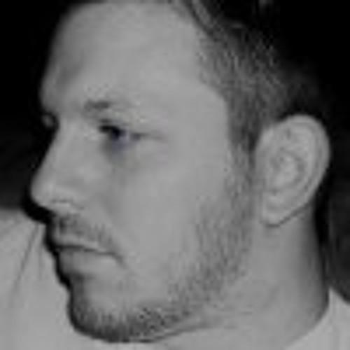 Exide's avatar