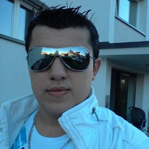 user984815534's avatar