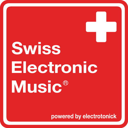 SwissElectronicMusic's avatar