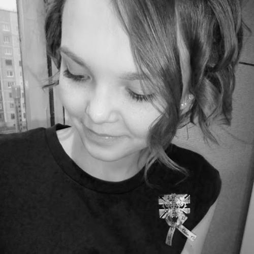 Anastasija An's avatar