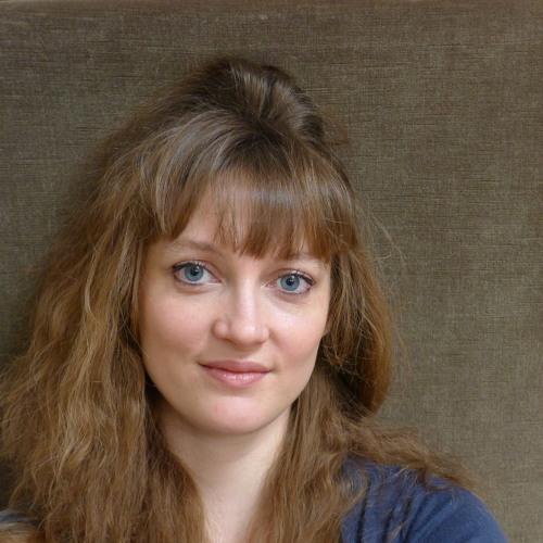 Claire Michel de Haas's avatar