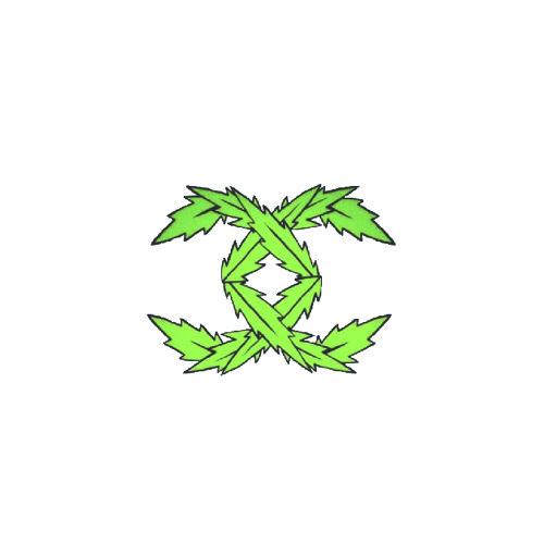 ConCarta's avatar