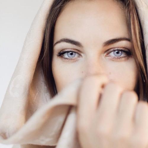 SabRina Suunie's avatar