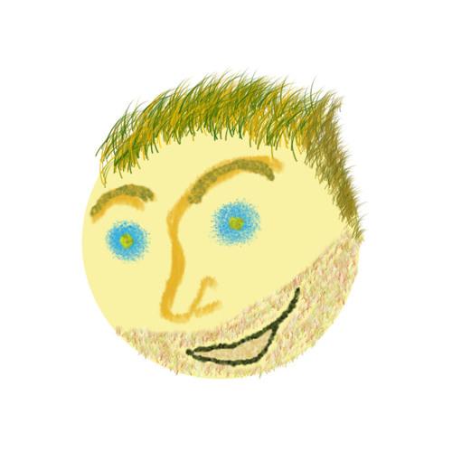 Isaac Son's avatar