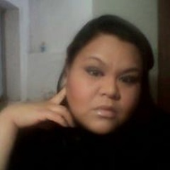 Alejandra Duran Barrios