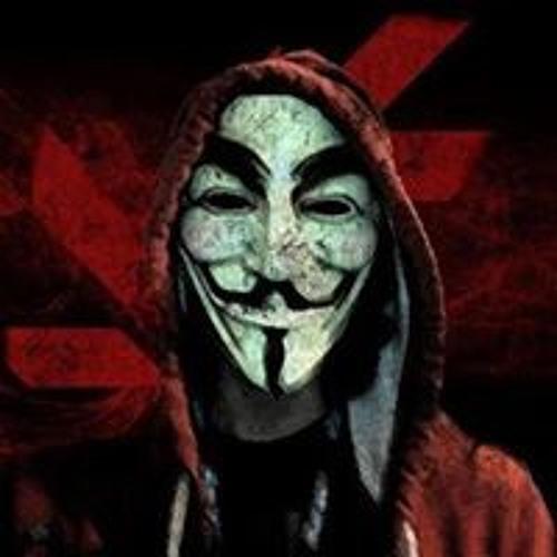 bballer29's avatar