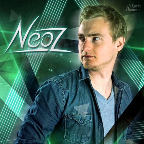 NeozBE's avatar