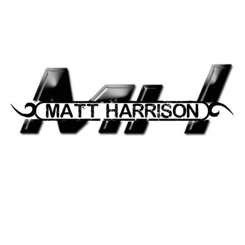 Matt harrison's avatar