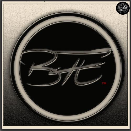 BornFreshEnt's avatar