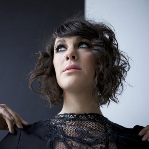 Debbie Neigher's avatar