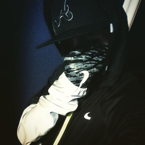 Sp♠des's avatar