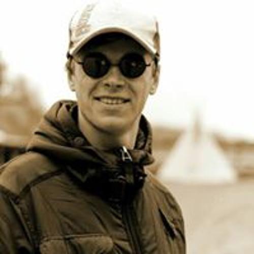 Denis Rzyankin's avatar