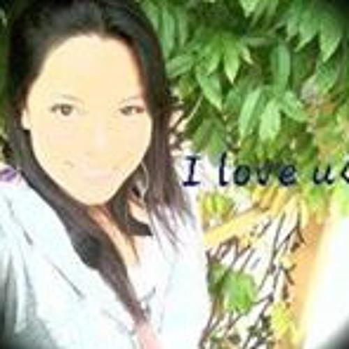Mayra Martinez's avatar
