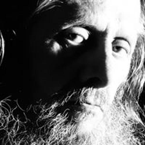 Eric Le Courtois's avatar