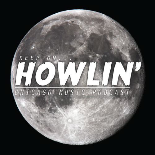 Howlin' Chicago Music's avatar