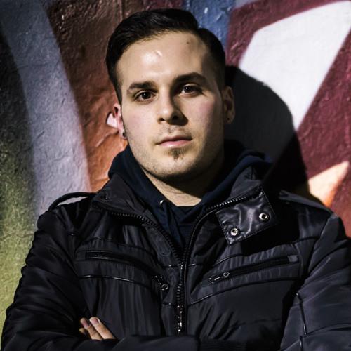 Matthew Skud's avatar
