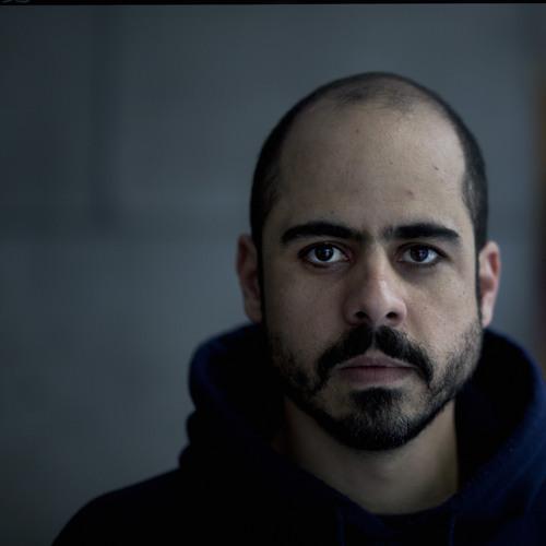 Gui Amabis's avatar