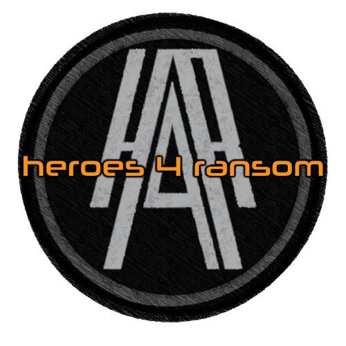 Heroes 4 Ransom's avatar