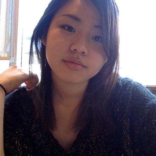 Fumika Julliane Ota's avatar