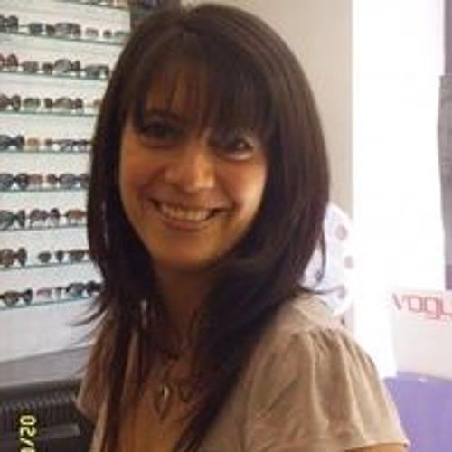 Souad Jbi Ouali's avatar