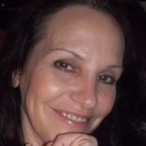 Jana Mowery's avatar