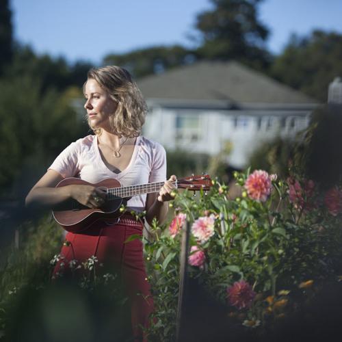 Erin Merrihew's avatar