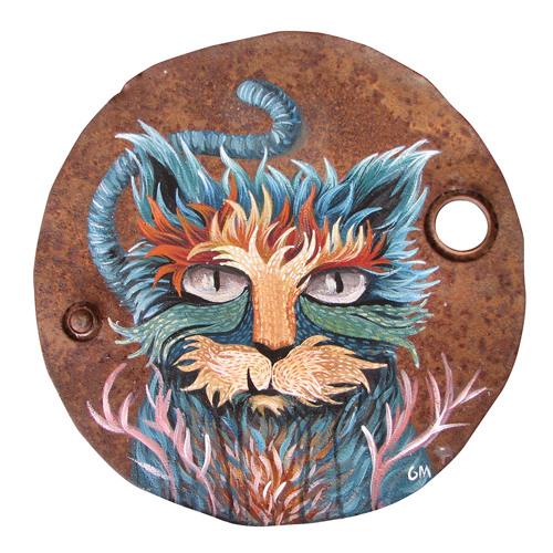 gregorymoore's avatar