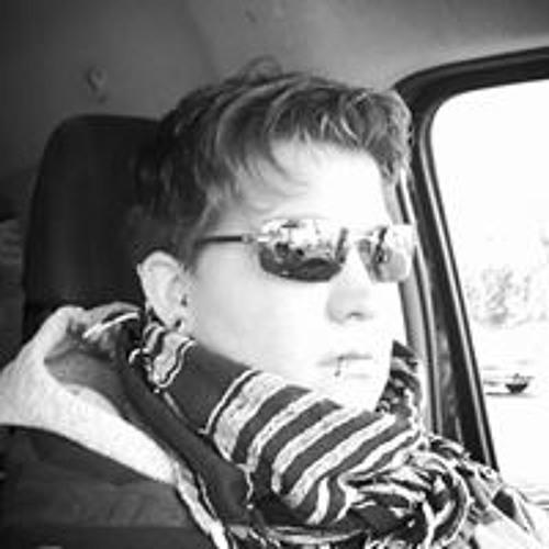 Nicole von Ahlen's avatar