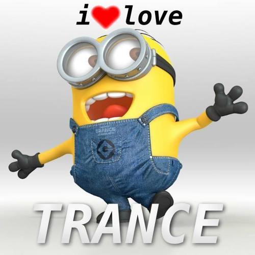 Trancelover's avatar