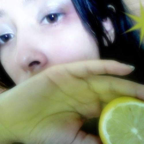 Luna Heyne's avatar