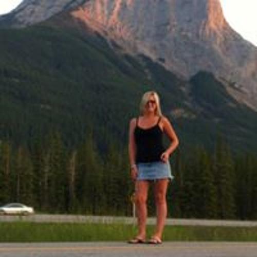 Heather Raithby's avatar