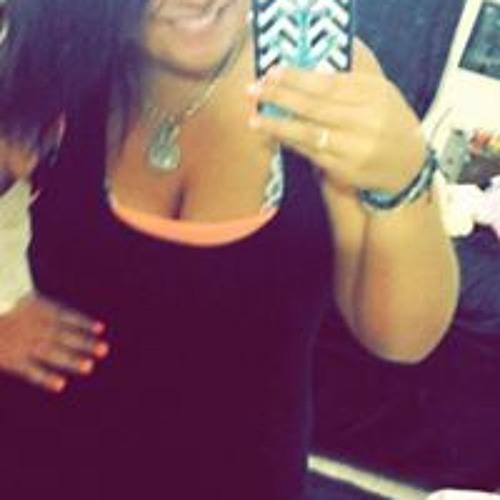Kelli McCoy's avatar