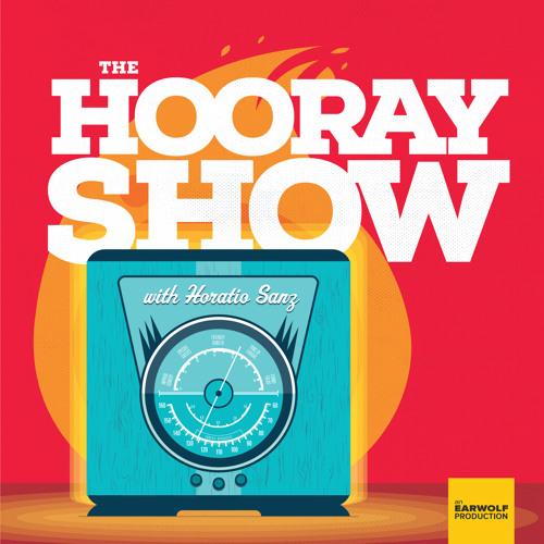 The Hooray Show's avatar