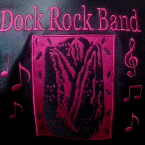 Dock Rock Band's avatar