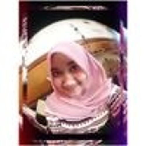 Adnanas_'s avatar