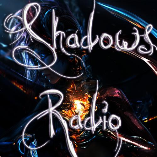 Shadows Radio's avatar