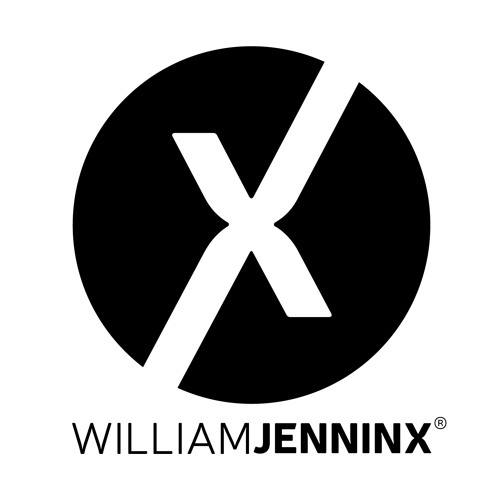 William Jenninx's avatar