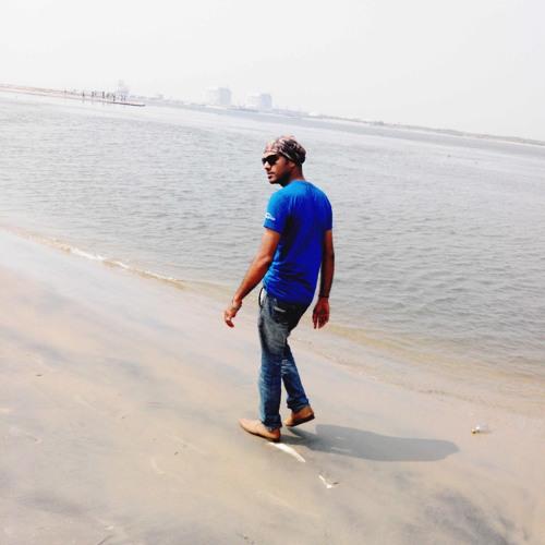 Raj Mohan 21's avatar