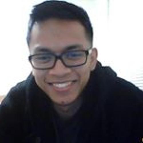 bryanaustin's avatar
