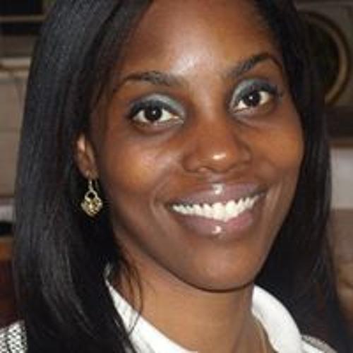 Queenofda TopFive Wells's avatar