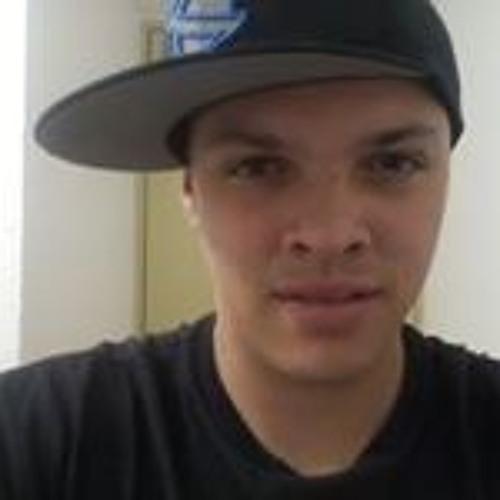 Rodrigo Cardoso's avatar