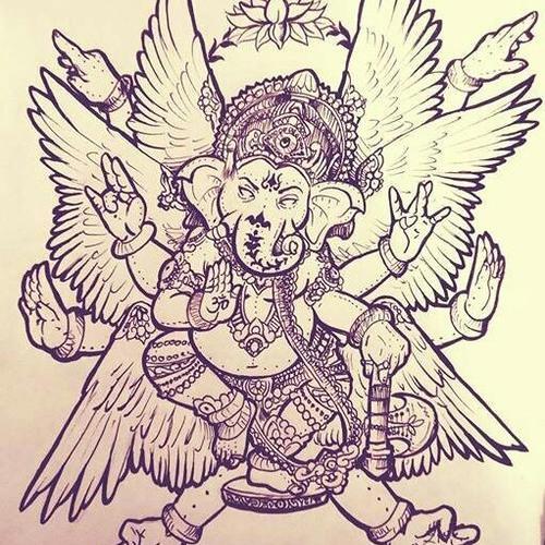 lefadua's avatar
