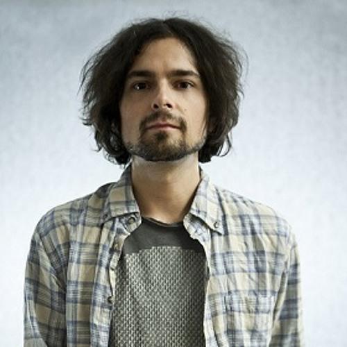 Alex Kissene's avatar