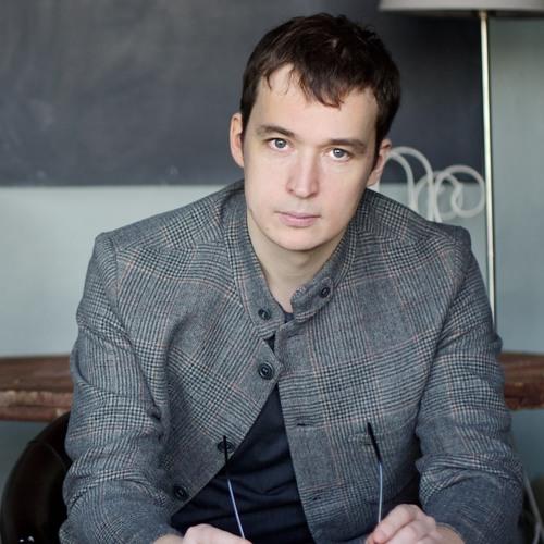 Ivan Urupin's avatar