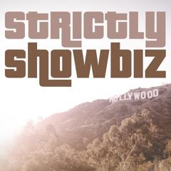 Strictly Showbiz