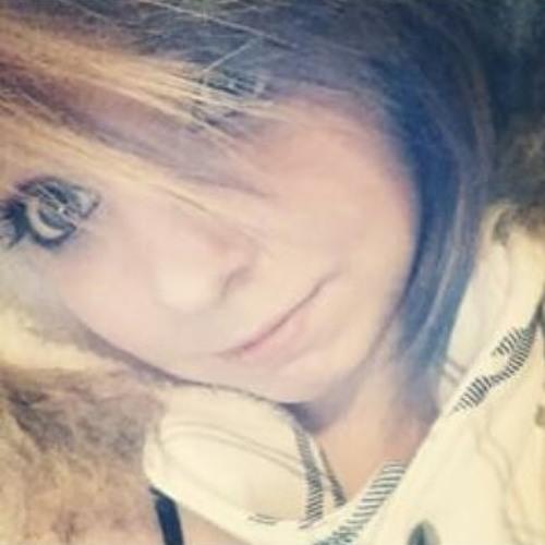 Odie Casselman's avatar