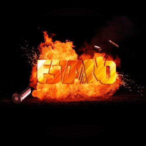 DJ Estano's avatar