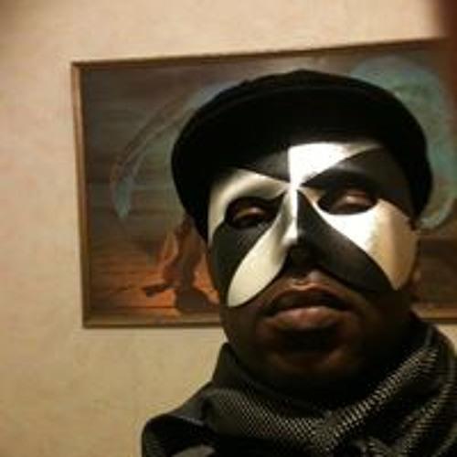 Franky Brown's avatar